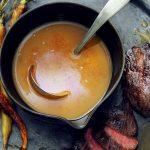 duivelse-saus-delicious