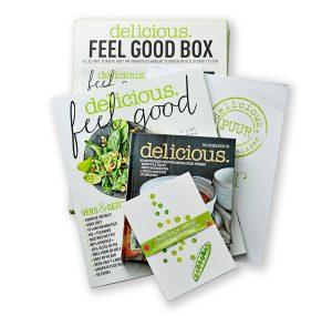 feelgoodbox_webshop