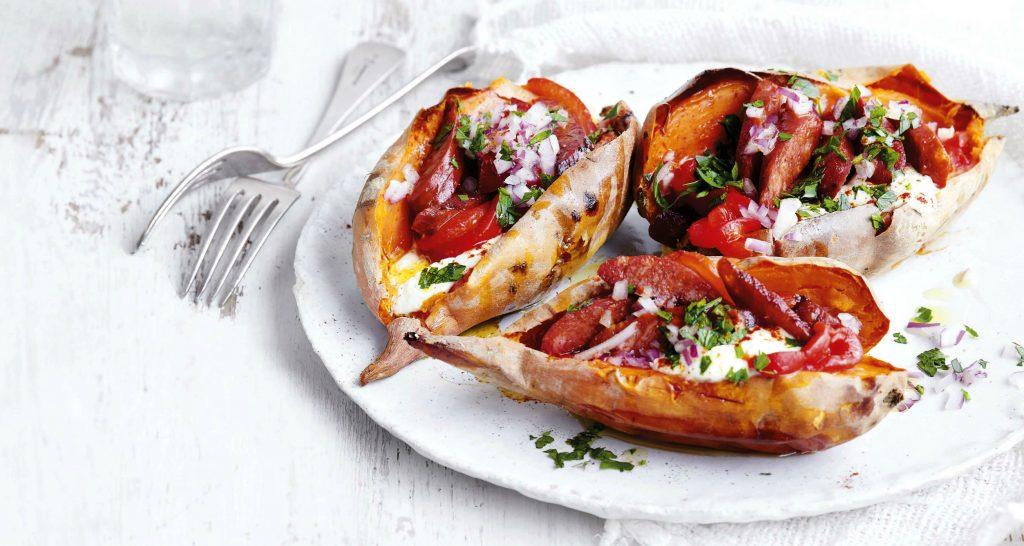 zoete-aardappels-delicious
