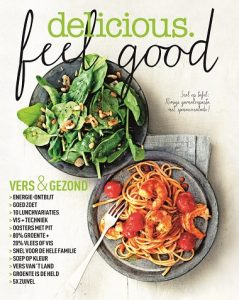 del_feelgoodspecial_cover