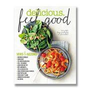 delicious_feelgoodspecial_webshop