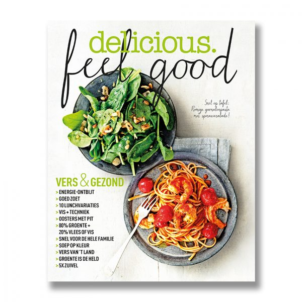 delicious_feelgoodspecial_webshop