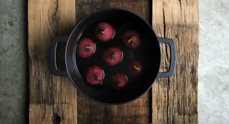winactie: combekk dutch oven + rondleiding