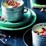 desserts karnemelkpuddinkjes