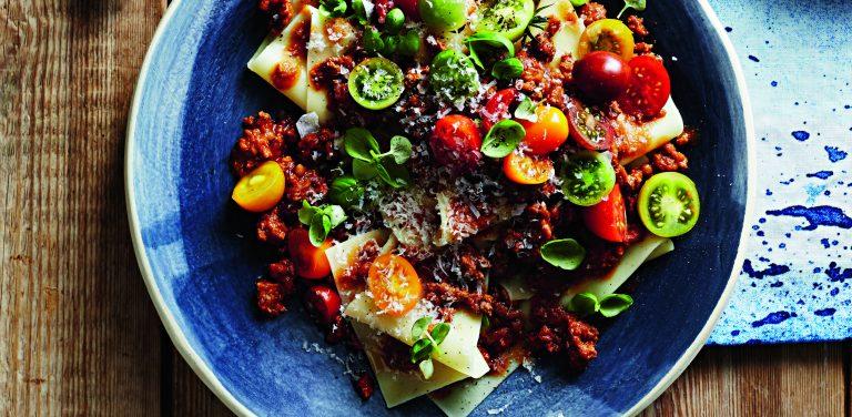 pasta-bolognese-delicious