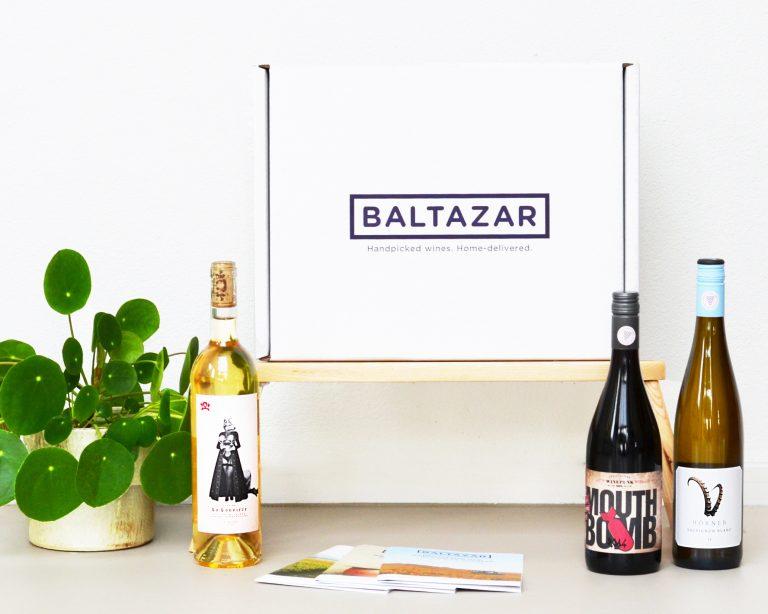 win een wijnbox
