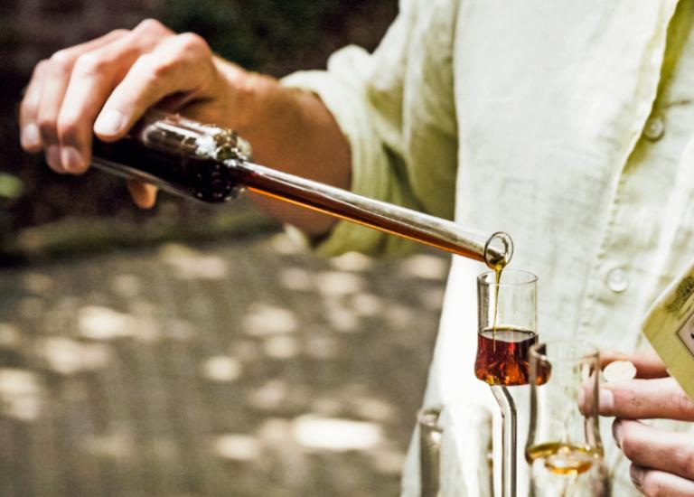 azijn – de smaakmaker in de keuken
