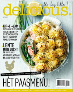 cover 042016