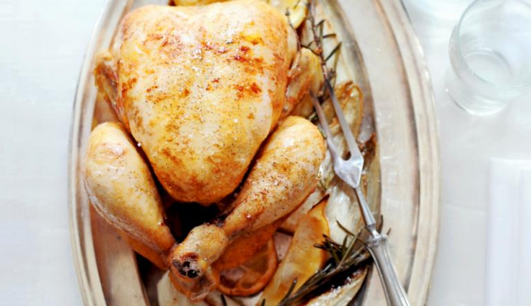 Sappig, sappiger, sappigst: dé tips voor heerlijk mals vlees