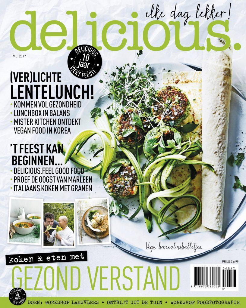 Cover_delicious_052017