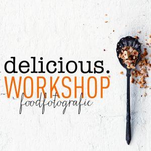 foodfotografieworkshop_webshop