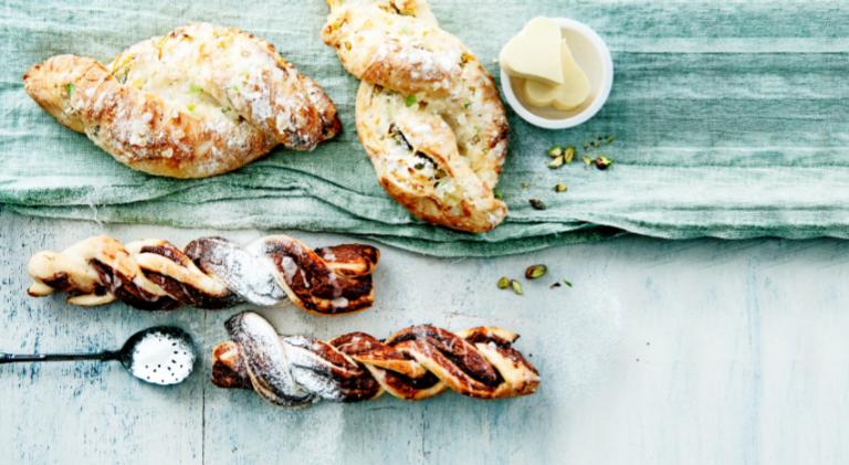 praktische tips voor paasbrood