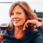 wijntaal