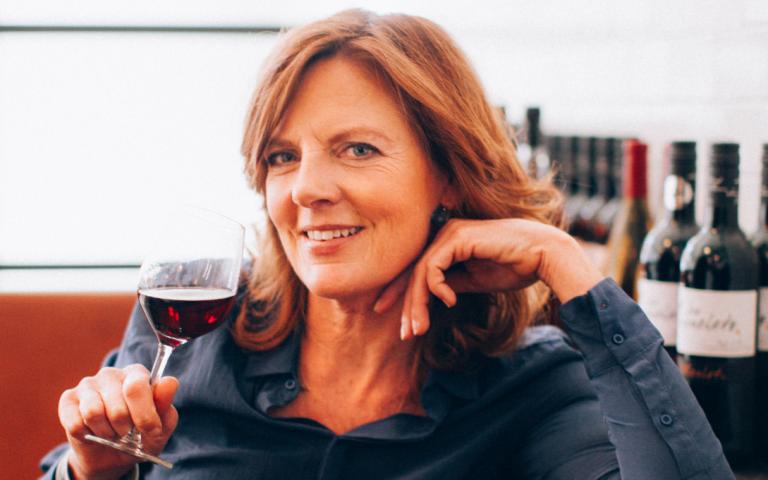 wijntaal – ellen licht toe