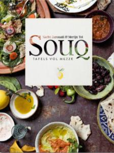 Souq cover