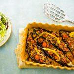 aubergines-deliciousmagazine