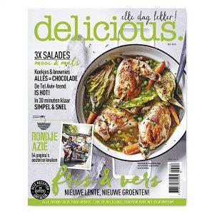 deliciousmagazine-cover-7