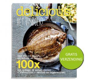 visboek-delicious