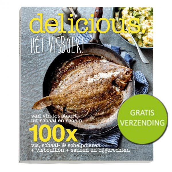 visboek-delicious