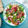 Limburgse salade