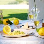 citroen secrets