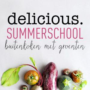 del_summerschool_buitenkoken