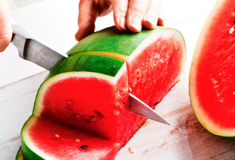 10 weetjes over watermeloen