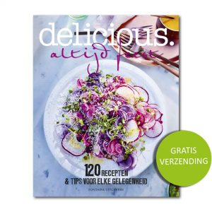 del_cover_altijdfeest_webshop_GV
