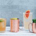 cocktails met tess 2