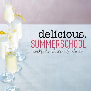 summerschoolcocktails_webshop