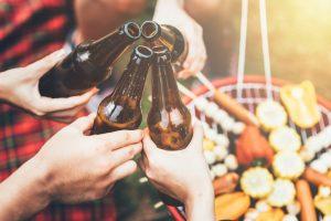 bbq-bier-delicious