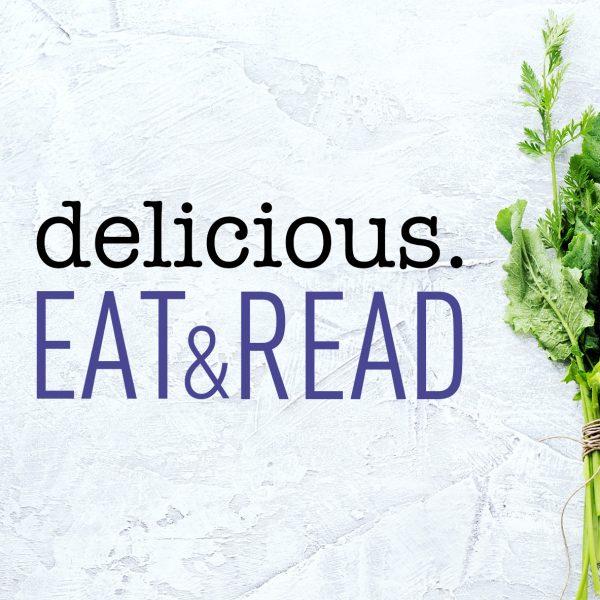 eatread_zb_webshop