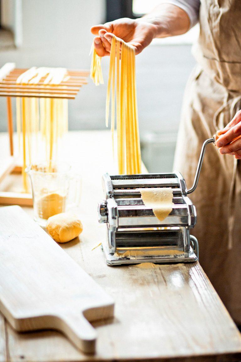 pasta maken (1)