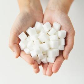 3x zoet zonder suiker