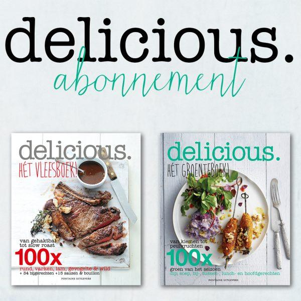 abo_groenteboek_vleesboek