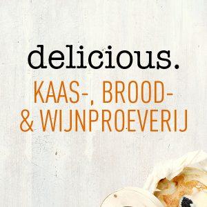 del_kaaswijnbroodproeverij