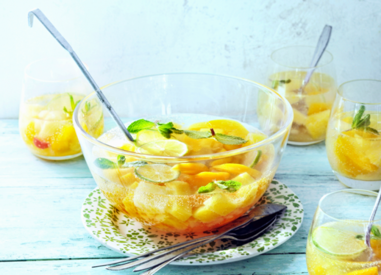 fruitbowl-delicious