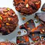 chocoladeletter-muffins