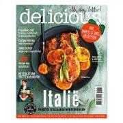 del_cover_032018_webshop