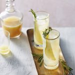 rosemarys-pear-mocktail-delicious