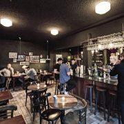 Bar Centraal