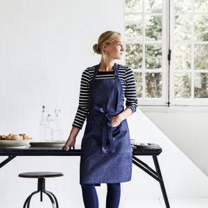 delicious_keukenschort_sfeerbeeld_blauw