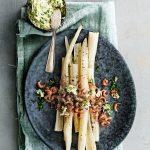 schorseneren-garnalen-delicious