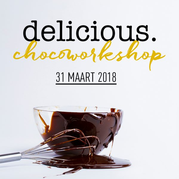 delicious_chocoworkshop_webshop_31032018