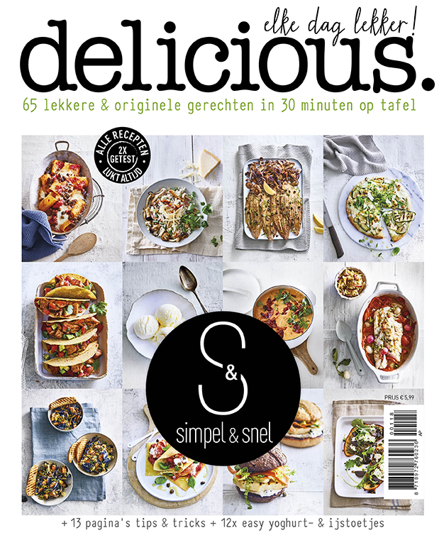 delicious_cover_simpelensnel_site