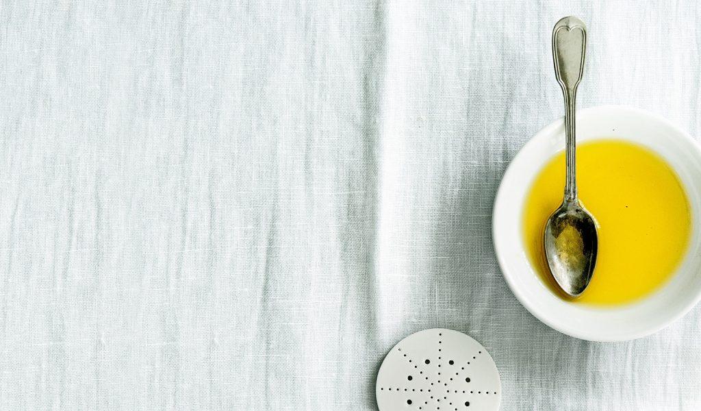 olijfolie-dossier-deliciousmagazine