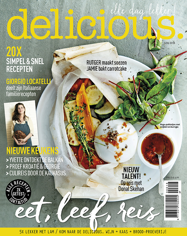 delicious_cover_06_2018_website