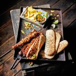 kebabs-smokey-delicious