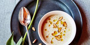 yoghurt zelf maken   delicious