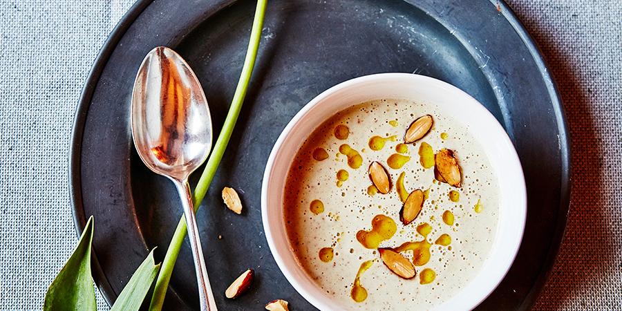 yoghurt zelf maken | delicious